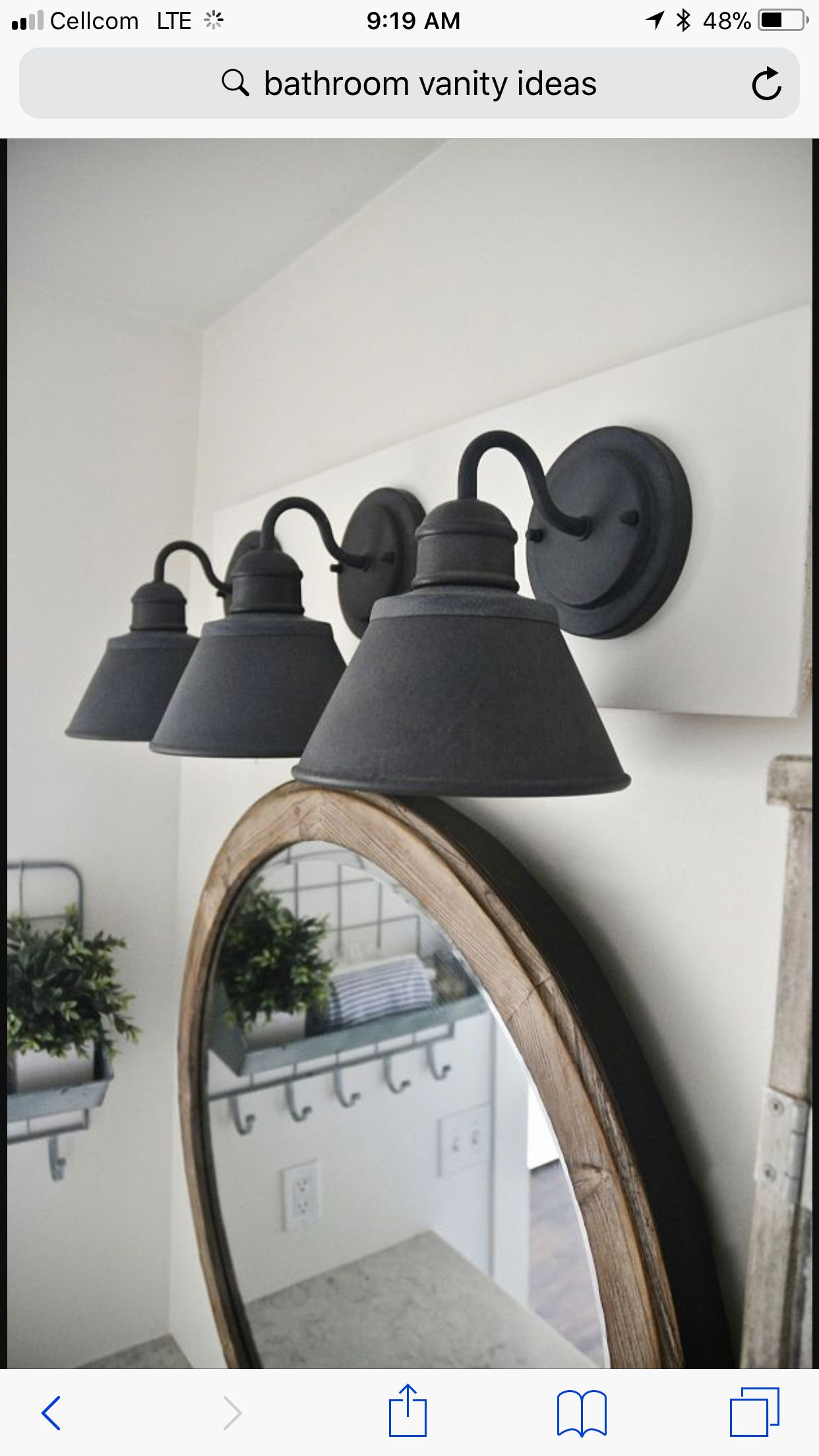 Farmhouse Bathroom Light Fixtures Pleasing Kids Bathroom  Bathroom Ideas  Pinterest  Kid Bathrooms Bath And