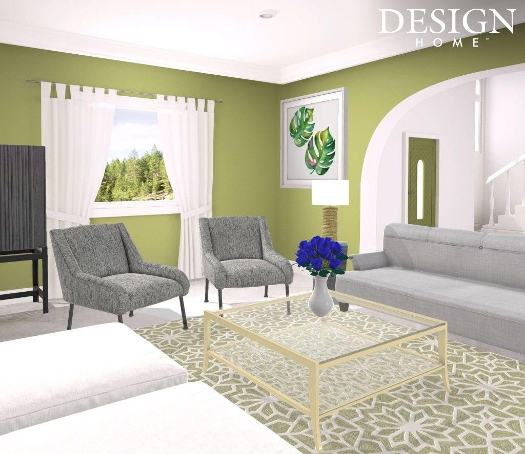 Design My Living Room App Enchanting Pinjenny Brundage On My Designs  Pinterest Design Ideas