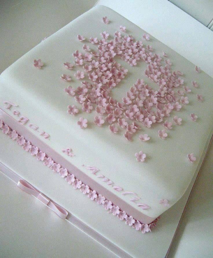 Pasteles Para Bautizo Comida Cake Communion Cakes Y Christening