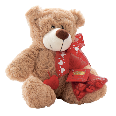 Valentine 39 S Day Teddy Bear Png Images Transparent Get To Download Free Nbsp Cute Valentine 39 S Day Teddy Teddy Bear Images Teddy Bear Cute Teddy Bears