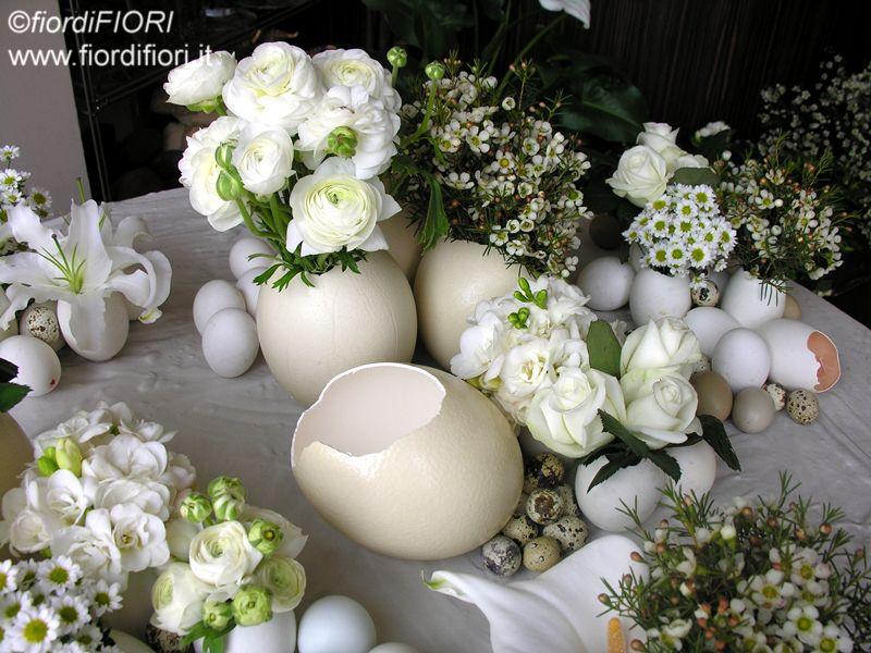 Buona Pasqua | Happy Easter | Joyeuses Pâques | Vrolijk Pasen | Feliz Pascua | عيد فصح سعيد