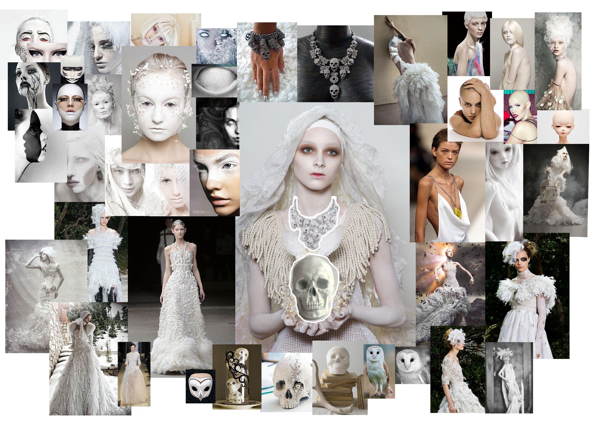 Fashion Mood Boards - Wanderlust - Mom Life - Dear Creatives