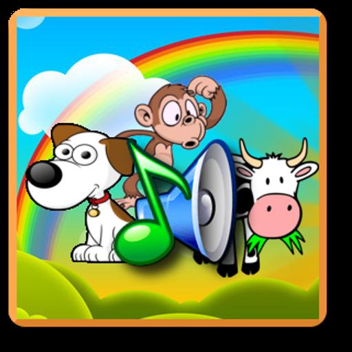 Jogo Dos Sons Dos Animais Jogo Educativo Online Jogos Educativos Online Jogos Educativos Animais