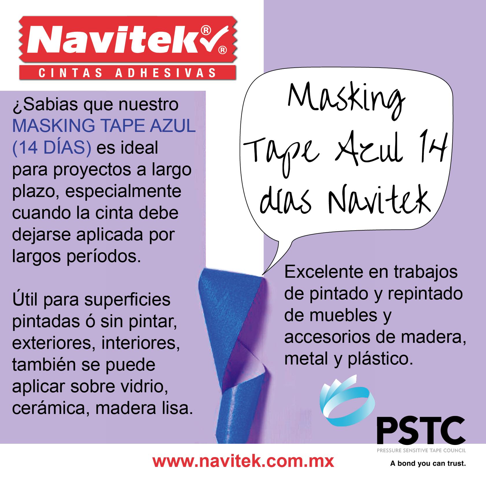 Muebles Navitek - Sab As Que Nuestro Masking Tape Azul Es Ideal Para Proyectos A [mjhdah]https://i.pinimg.com/originals/dd/52/03/dd5203a7fe044b2a89f9a89700d474cb.png