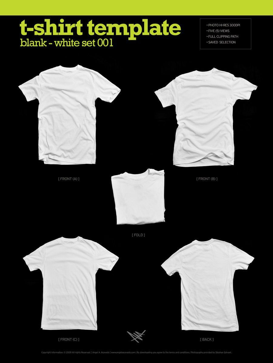 Download 100 T Shirt Templates Vectors Psd Mockups Free With Blank T Shirt Design Template Psd Professional Template