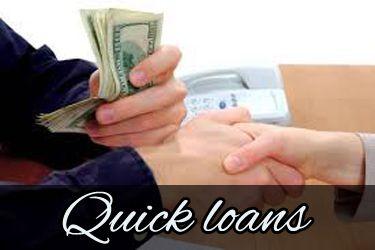 Quick Loans Bad Credit Cash Finance Melbourne Australia Payday Loans Online Cash Advance Loans Payday Loans