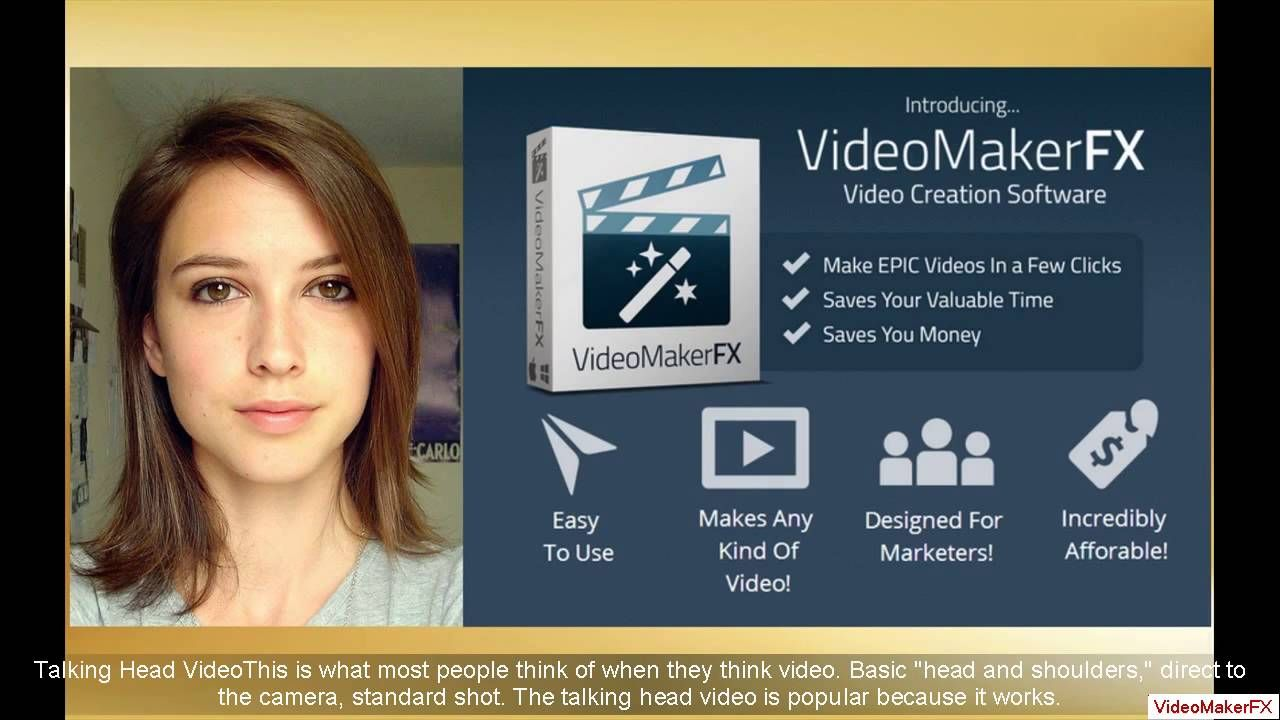 How I Edit My Videos With video maker Guideline