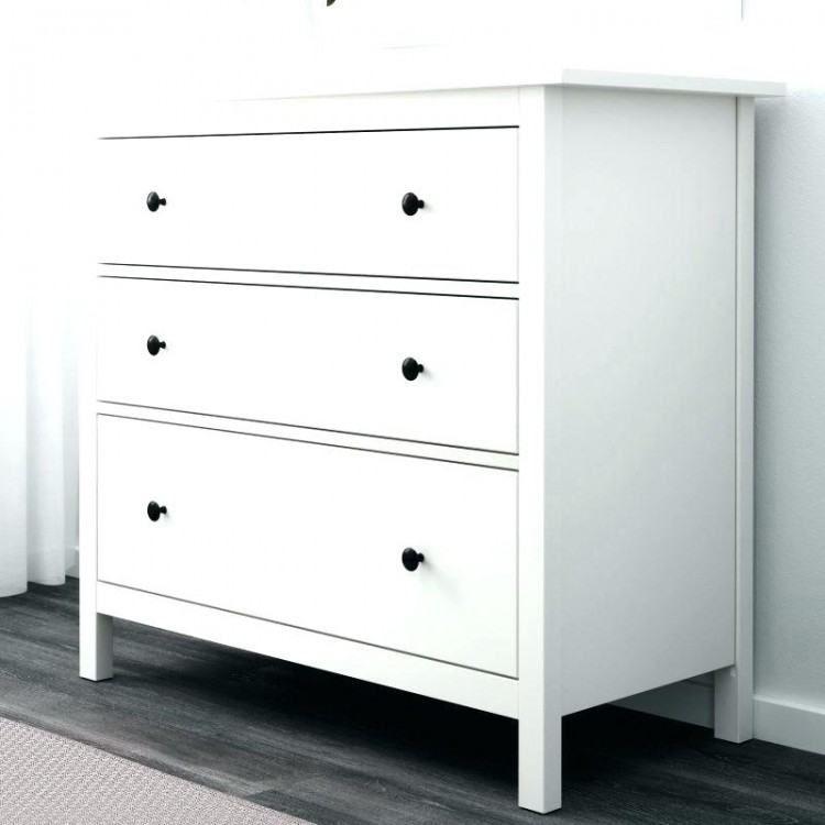 Pin On Bedroom Furniture, White Bedroom Furniture Sets The Range
