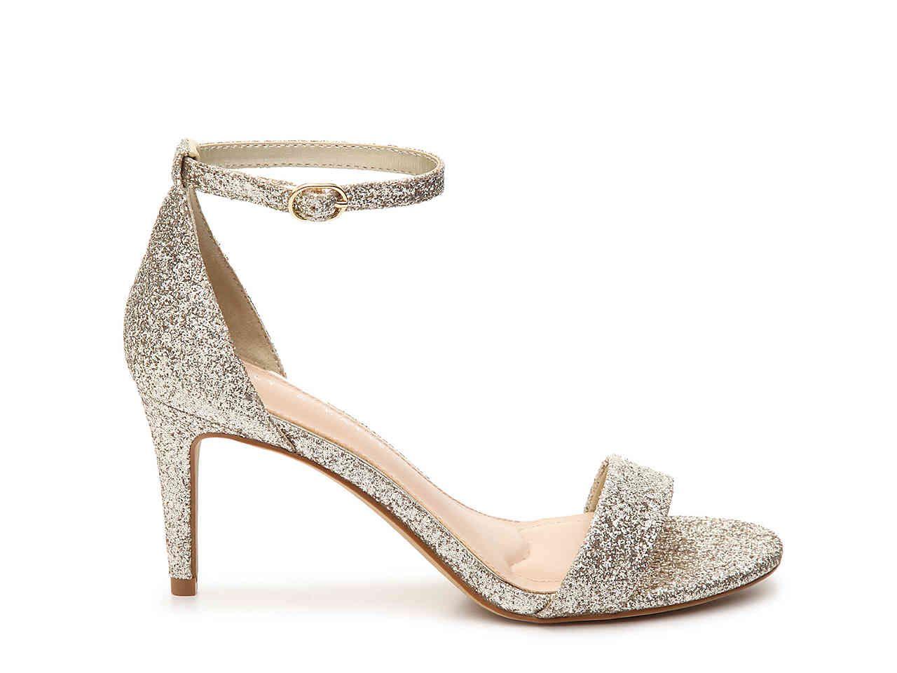 Kelly Katie Kirstie Sandal Women S Shoes Dsw Prom Shoes Sandals Shoes