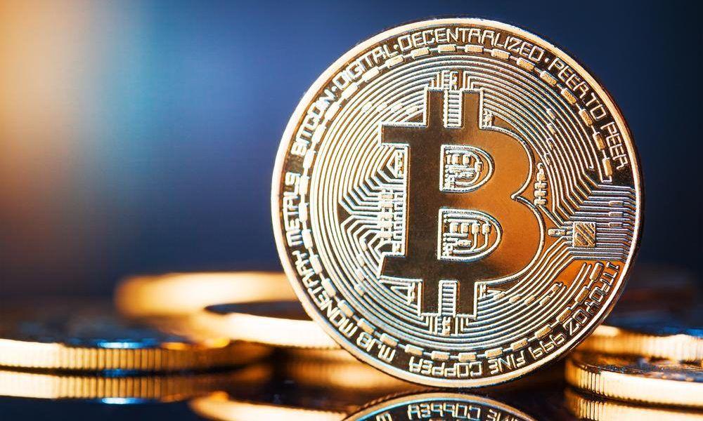 bitcoin idr tradingvisualizza