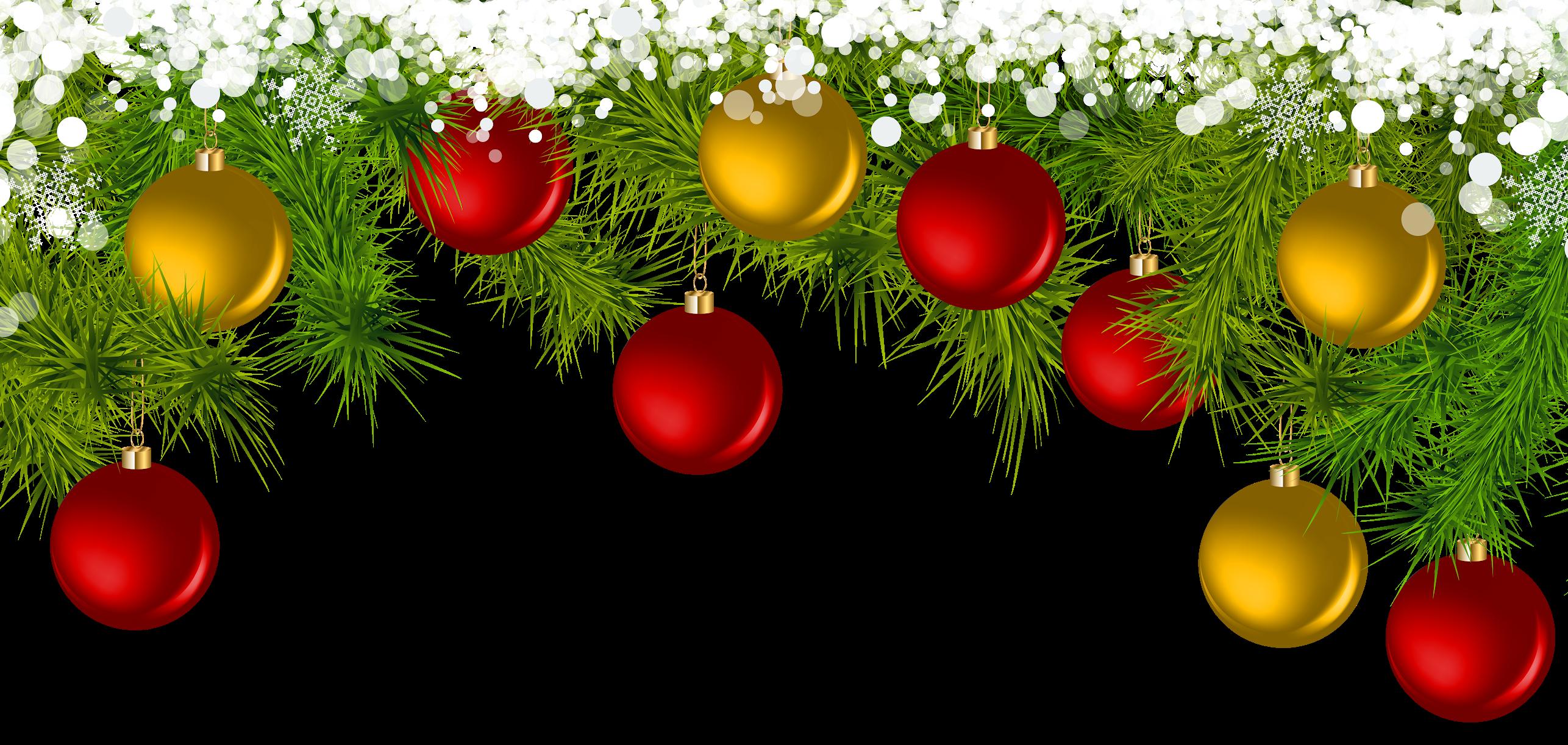 Silver Christmas Balls Png Clipart Christmas Png Image Clipart Christmas Clipart Christmas Balls Christmas Ornaments