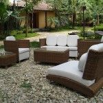 Patio furniture for small spaces and design attractive inspiration reizend patio decorating ideas unique and beautiful for interior your home 18