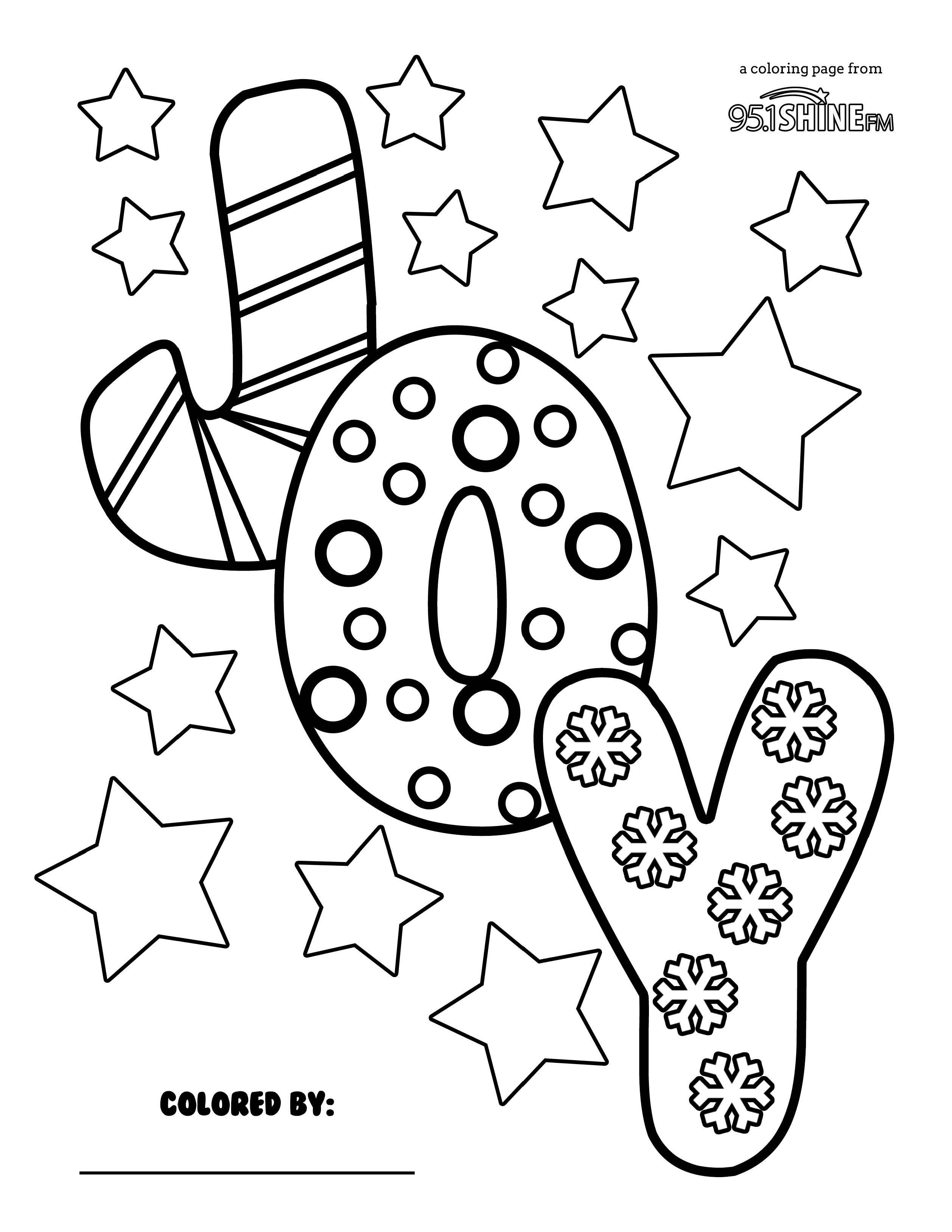 Fruit Of The Spirit Coloring Pages Fresh Coloring Joy Christmas Coloring Sheet Prettyttern New Year Coloring Pages Coloring Pages Printable Coloring Pages