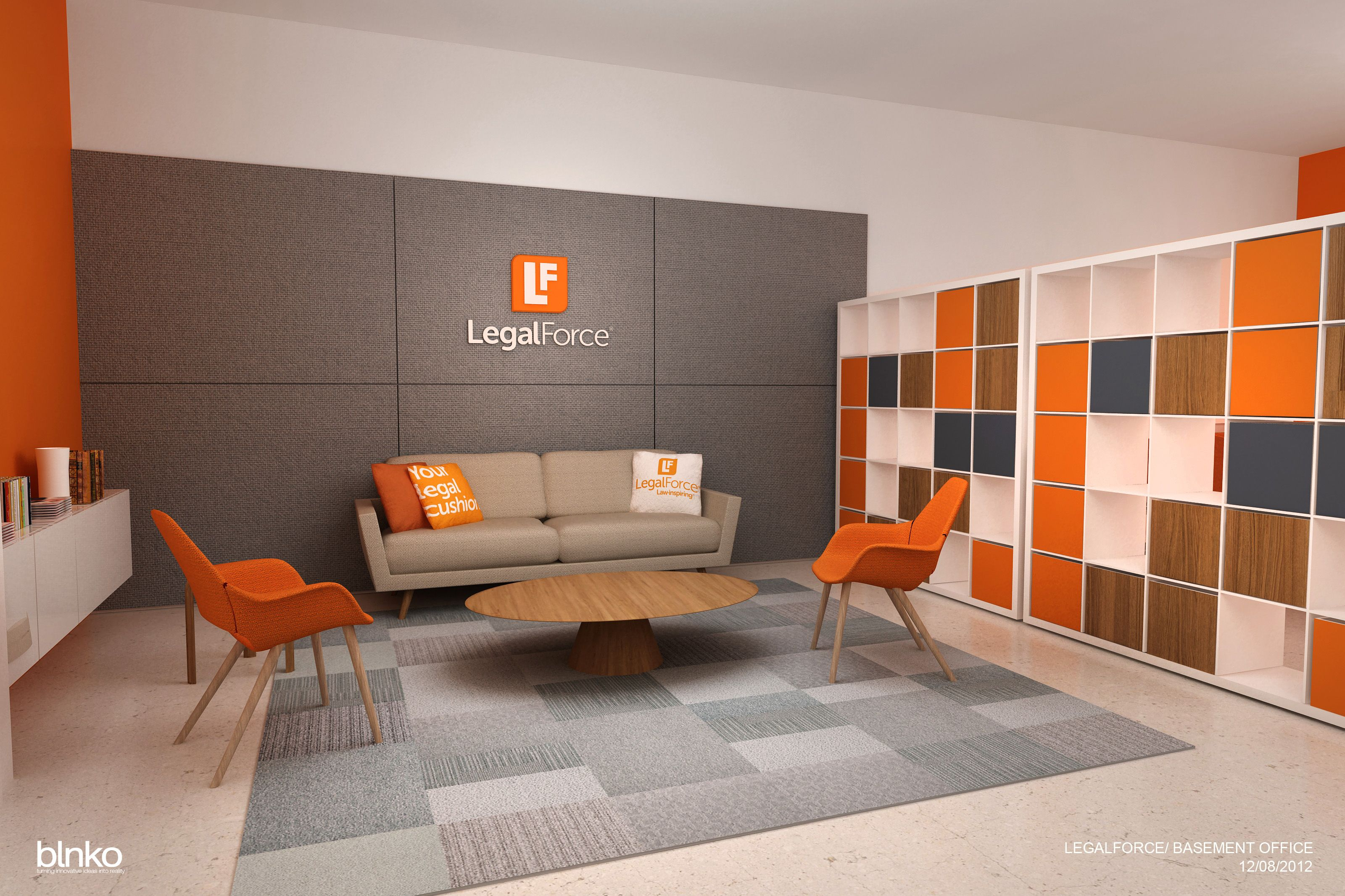 PARCS Causeway - Bene Büromöbel   Office Furniture   Pinterest ...