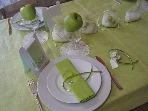 theme decoration communion gar on recherche google d cos communion communion table. Black Bedroom Furniture Sets. Home Design Ideas