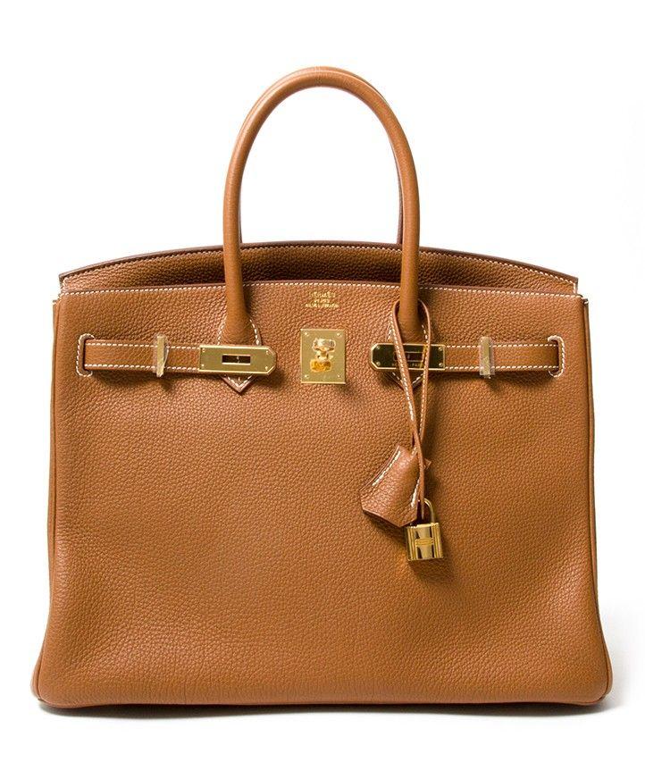 834a9ad346 Hermès Birkin Gold 35cm Togo secondhand authentic safe online shopping  webshop Antwerp Belgium LabelLOV fashion style high end luxury labels  brands designer
