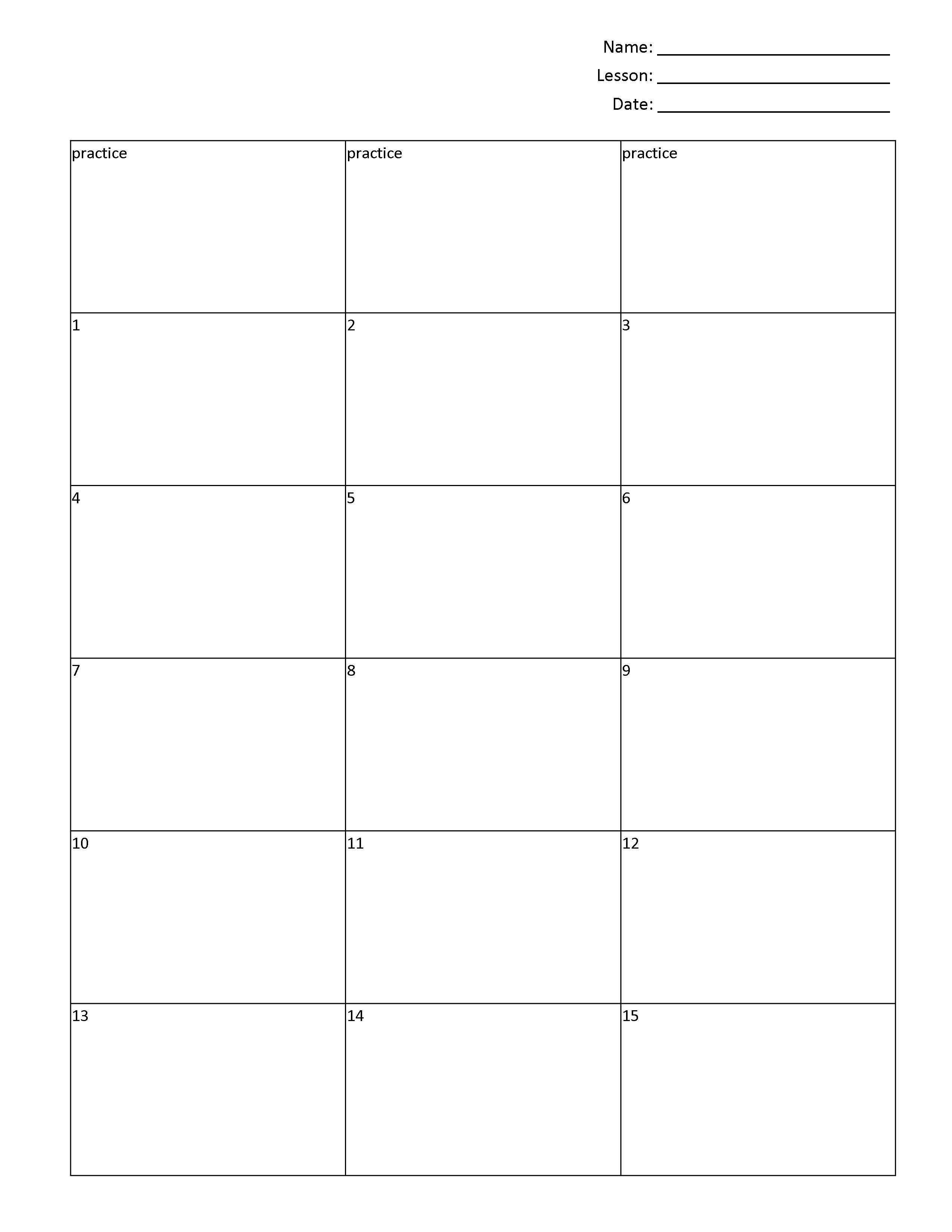 Glencoe Mcgraw Hill Algebra 1 Worksheet Answers Pics