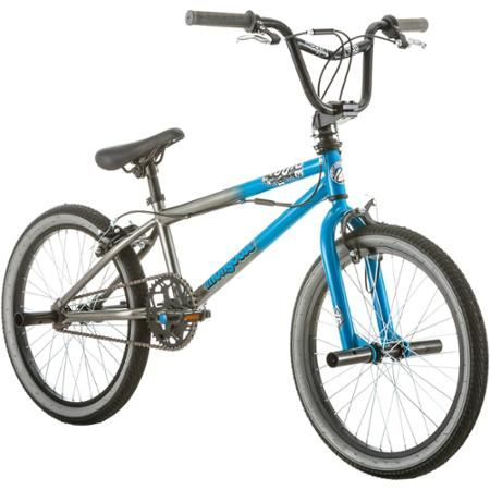Sports Outdoors Boy Bike Bike Bmx Freestyle