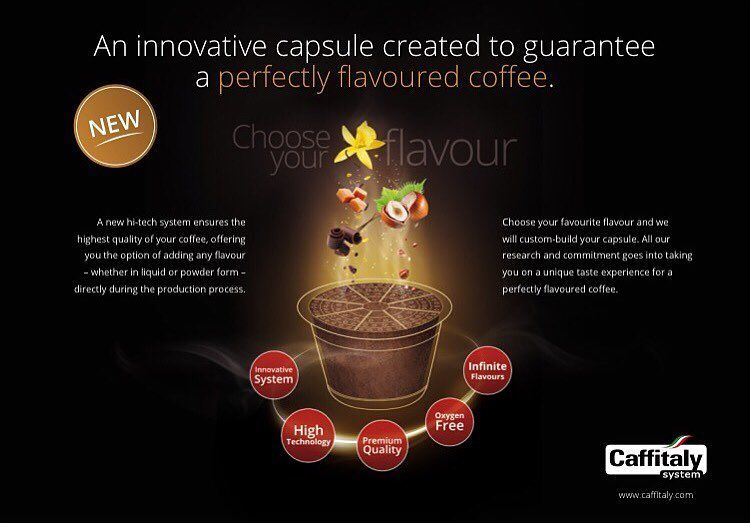 Instagram Photo By كــافـيـتـالــي Jul 15 2016 At 5 16pm Utc Coffee Flavor Tech Systems Morning Coffee
