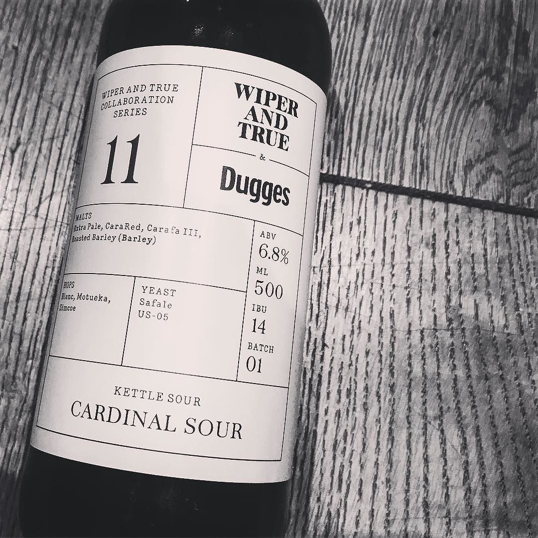 37++ Sour craft beer uk ideas