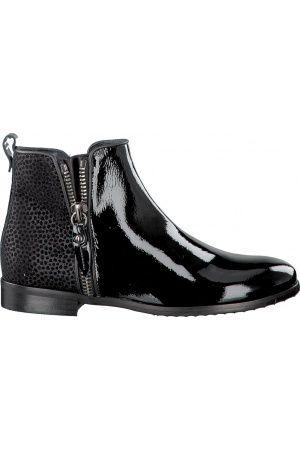 Dames laarzen - Maripe E Enkellaarsjes 19320   schoenen   Pinterest 7c299ef53d