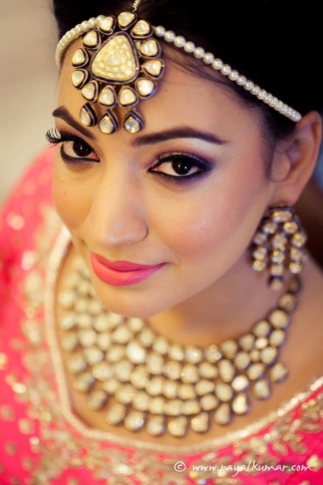 Indian Wedding Fashion 20 Latest Style Bridal Outfits