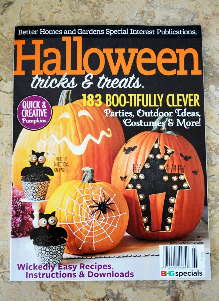b41ee9777e5df1b32e740d3b8c4e4c1f - Better Homes And Gardens Fall Decorating Magazine