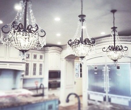 Chadwick Design Lighting Seriously This Is The Place To Go Get Amazing For