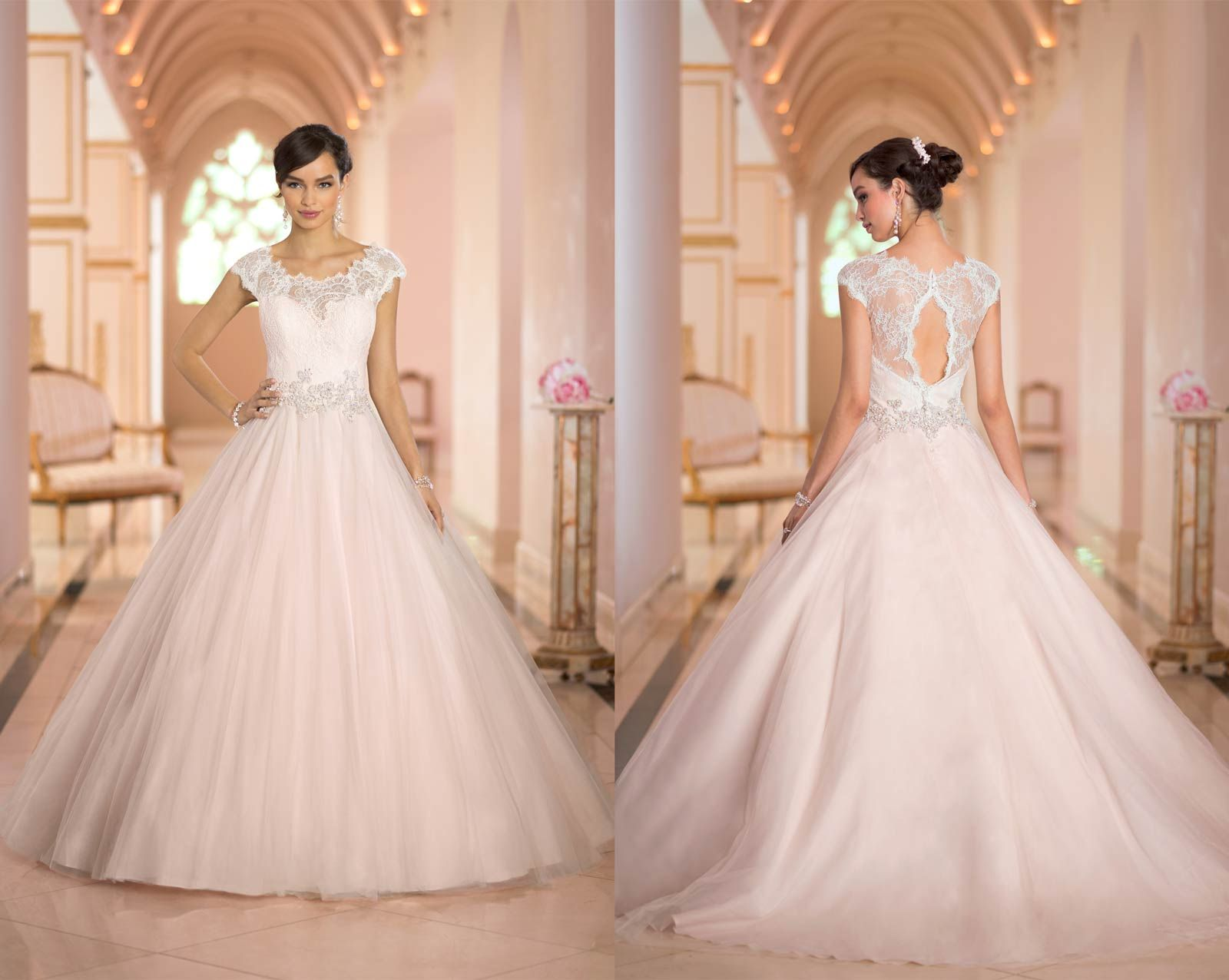stella york 5923 in moscato wedding ideas pinterest stella