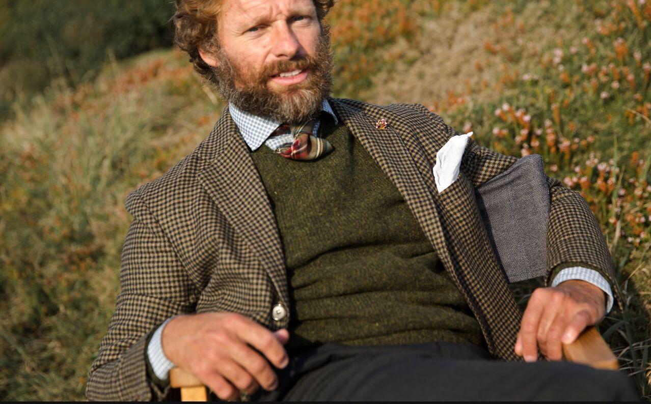 Billede fra http://blog.trashness.com/wp-content/uploads/2013/10/MAN-1924-FW-20132014-tweed-menswear-autumn-style.jpg.
