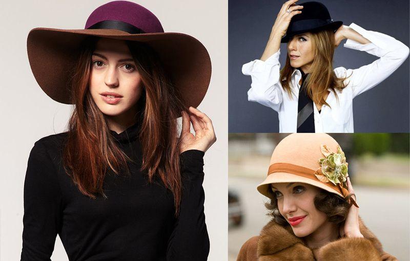 252fa95b6b77f sombreros dama antigua - Buscar con Google
