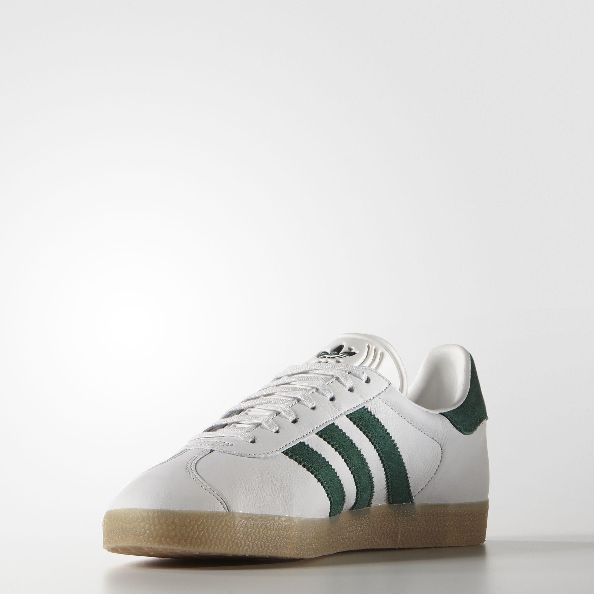 adidas - Gazelle Shoes | Adidas, Adidas gazelle, Adidas sneakers