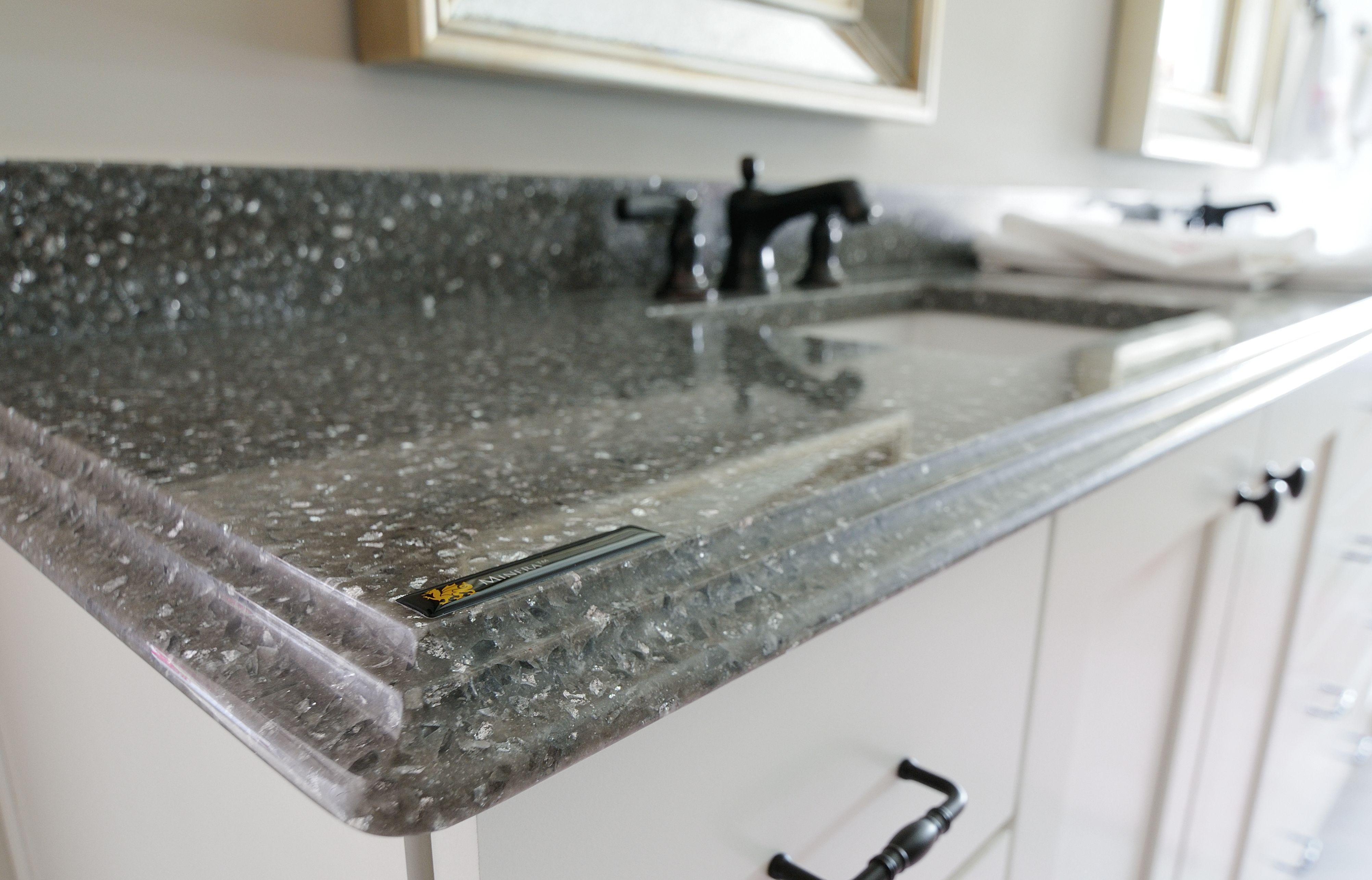 Cambria Minera Bathroom Countertop By Atlanta Kitchen .