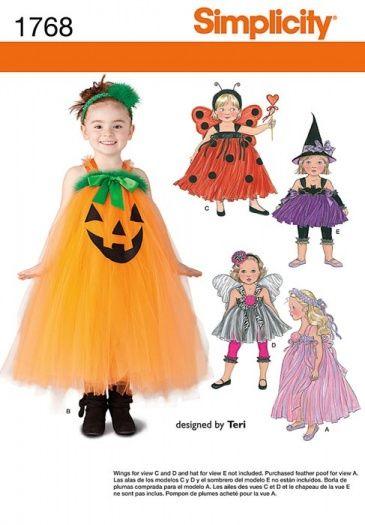 7 ans Costume déguisement  enfant fée  4