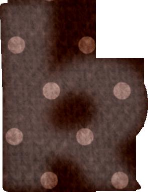 0_ca69f_a2fa709c_orig (295×383)
