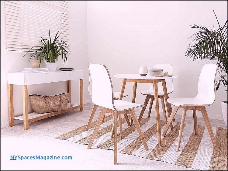 Wondrous Dining Room Chair Repair Dining Room Dining Chairs Gmtry Best Dining Table And Chair Ideas Images Gmtryco