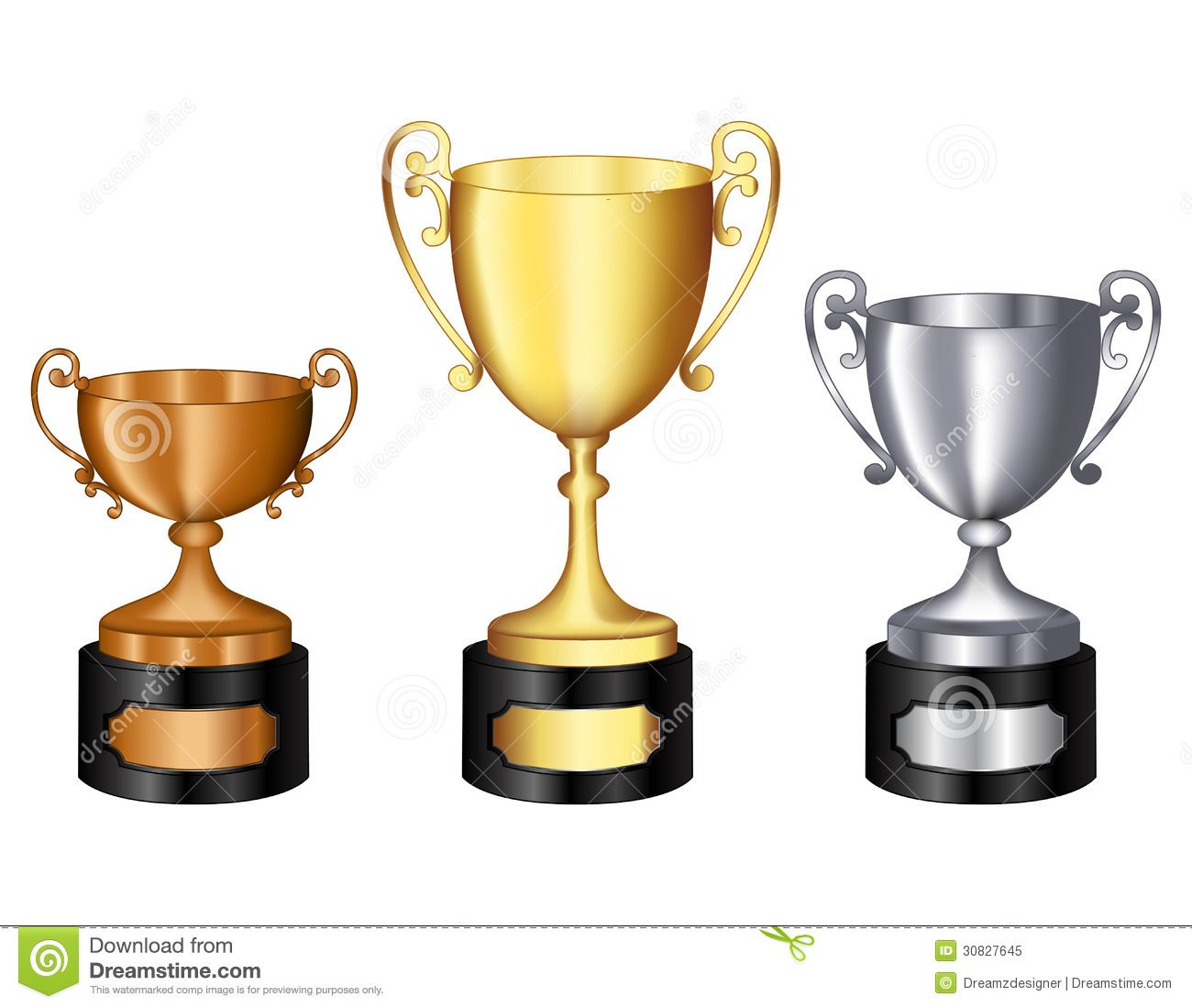 Trophy Gold Silver And Bronze Gold Silver And Bronze Champion Trophy For 1st 2 Sponsored Ad Ad Silver Trophy Gold Silver Copper Silver Gold Bronze