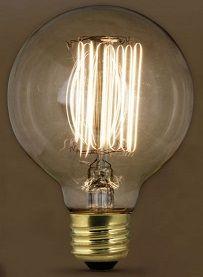 60 Watt Vintage Globe Soft White Incandescent Bulb G25  http://www.bulbnation.com/60-watt-vintage-globe-soft-white-incandescent-bulb-g25/