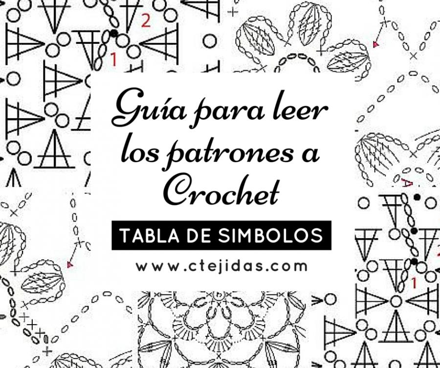 Curso de Crochet | CTejidas | muñecos | Pinterest | Curso de crochet ...