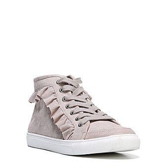 "Fergalicious® ""Hope"" Sneakers"