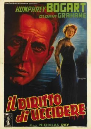 italian films adult Classic