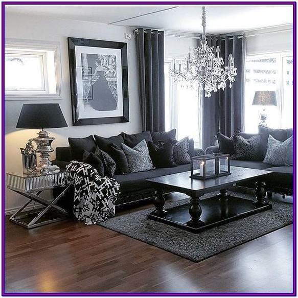 grey couch living room decor ideas  living room decor