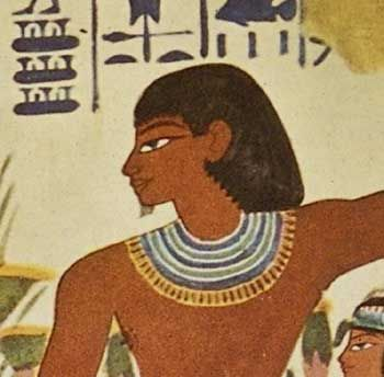 Hairstyles In Ancient Egypt Egyptian Hairstyles Egypt Historical Hairstyles
