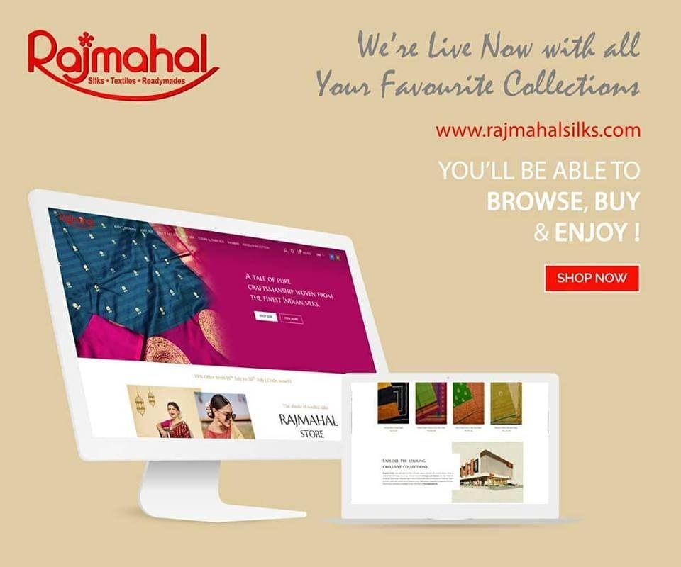 Home Web Design Web Design Company Website Design
