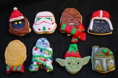 Pin by Mario Afonso on Cakes Starwars Pinterest Starwars