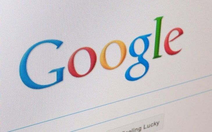 Britons should be able to sue Google for privacy breaches, court hears