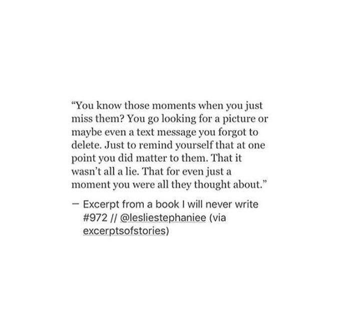 Sad Quotes Not Good Enough: Quotes, Love Quotes, Sad Love