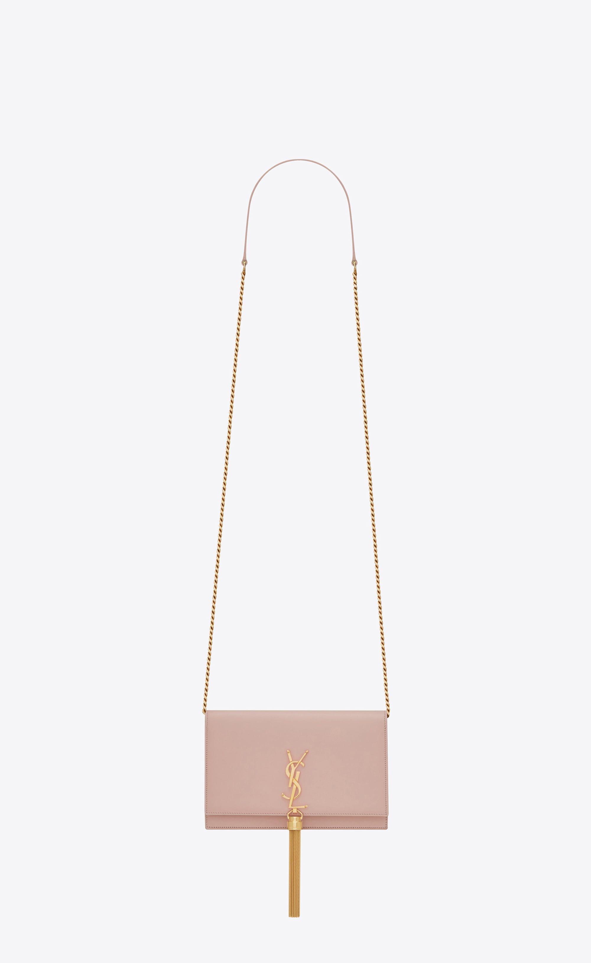 Mini bags Kate  2aec1d1d7c47c