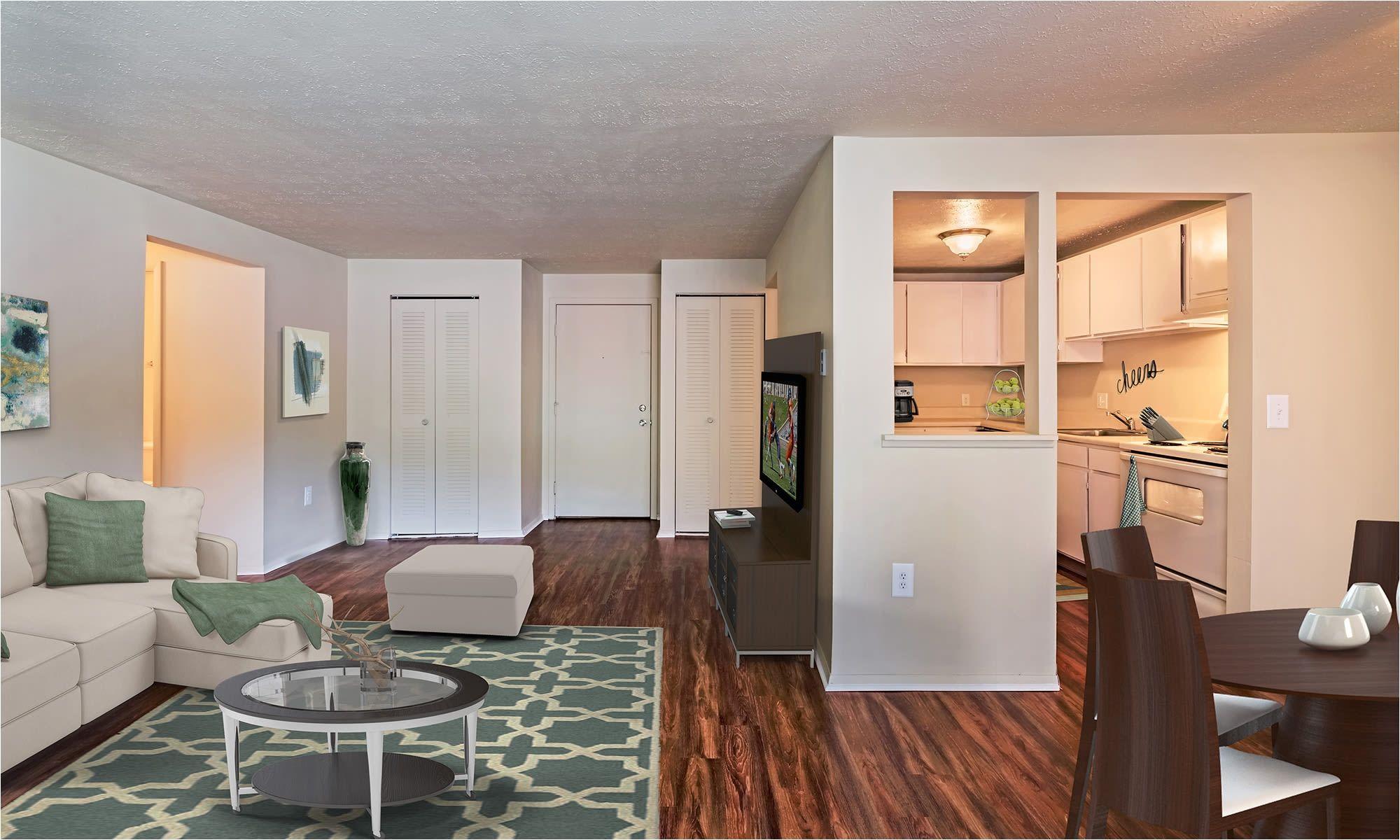 1 Bedroom Apartments South Park Morgantown Wv 1 Bedroom Apartment Apartment Renting A House