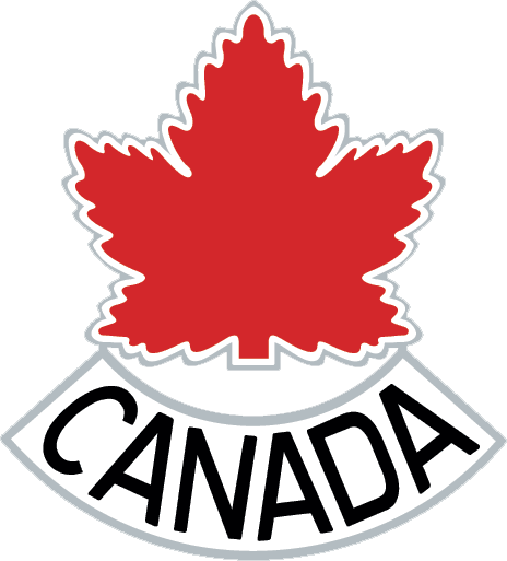 Images Of Wolverine Hockey Team Logos We Have All Heard That Hockey In Canada Is More Than A Sport It S A Team Canada Hockey Maple Leaf Tattoos Team Canada